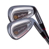 Ben Hogan launches European golf website