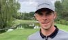 Gareth Bale golf memes following his Spurs move are comedy gold