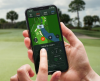 FREE golf GPS App from Bushnell Golf gets massive upgrade