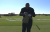 Tiger Woods gave Peyton Manning a HILARIOUS gift to give to Charles Barkley!