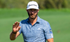 Saudi International: How much Dustin Johnson and other players won