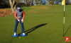 How to HOLE MORE PUTTS and improve your distance control