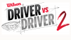 Driver v Driver 2 - featuring Rick Shiels - airs in the UK & Ireland