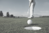 How to eliminate three putts: Try the Ladder Drill...