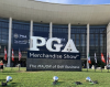 PGA Show 2019: Top 5 Spiked Golf Shoes