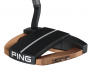 PING Heppler putters - FIRST LOOK!