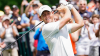 The Open: Why the Claret Jug isn't out of reach for low-ranked golfers