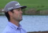 How much Robert Streb and everyone else won at the RSM Classic