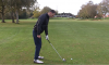 How to PERFECT your golf swing takeaway every time