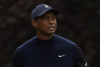 Tiger Woods is moved to new hospital in Los Angeles