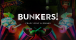 BUNKERS! The new adult-themed crazy golf brand set to take UK by storm
