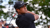 Tony Finau opens up lead at WGC-HSBC Champions on day two