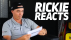 RICKIE REACTS: Rickie Fowler responds to your meanest tweets