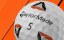 TaylorMade launches Rickie Fowler's new TP5 and TP5x pix golf balls