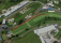 CBS launches AERIAL SHOT TRACER at PGA, and it's a complete disaster!