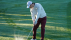 Patrick Cantlay two back in AT&T Pro Am