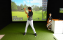 How to start your downswing like a PGA Tour pro with this one drill