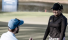LPGA Tour pro finishes round as boyfriend comes onto green to propose!