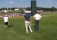 Golf Rules: Immovable Obstructions vs Temporary Immovable Obstructions