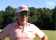 Miguel Angel Jimenez breaks record for most European Tour starts