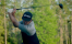 Summer golf sales and online searches soar in the UK and Europe