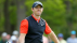 Rory McIlroy blames mistakes and mental errors at European Masters