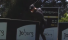 Wilco Nienaber averages 416 yards off the tee at Joburg Open!