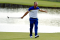Alex Noren recreates his famous Ryder Cup putt, and HOLES IT AGAIN!