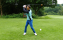 How to stop rushing your downswing with 3 key drills