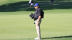 """Peter Kostis BLASTS the PGA Tour: """"They don't give a RATS A**!"""""""