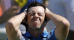 Rory McIlroy drops F-BOMB as Sir Nick Faldo makes funny comment