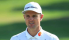 Justin Rose announces American Golf as title sponsor of new event