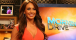 Holly Sonders steps down from golf role at Fox Sports