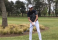 Amazing golf swing impersonator does hilarious video of Henrik Stenson