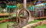 UK department stores set to turn into crazy golf courses