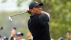 The Open: Tiger Woods - What's in the bag?