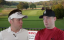 WATCH: Fake Ian Poulter vs Fake Tiger Woods at the US PGA...