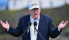 Donald Trump tried to interfere with The Open, claims report