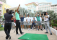 Tiger Woods wins Hero Shot with scintillating walk-off bullseye shot