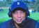 Tiger Woods confirms he's added length to his putter