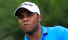 Harold Varner III breaks PGA Tour record for most consecutive PARS!