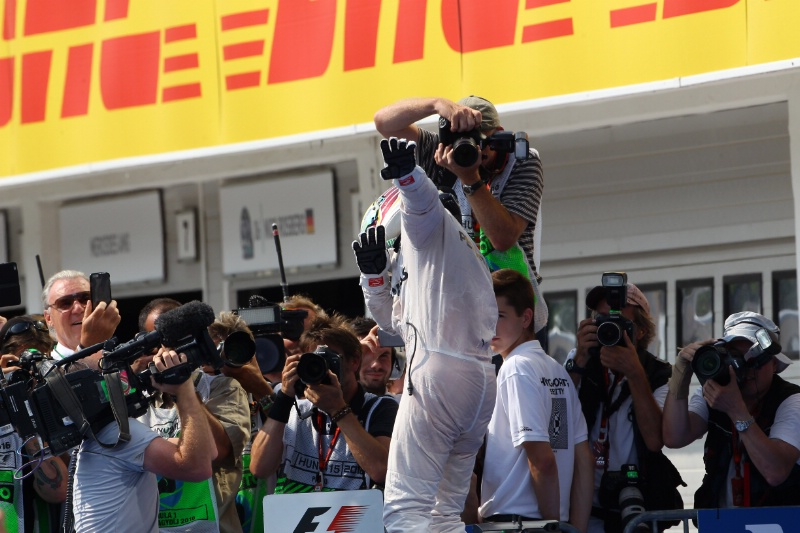 How Liberty Media can attract more fans to Formula 1 | F1 | Feature