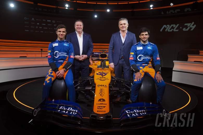 McLaren2019Drivers_Management_Launch.jpg