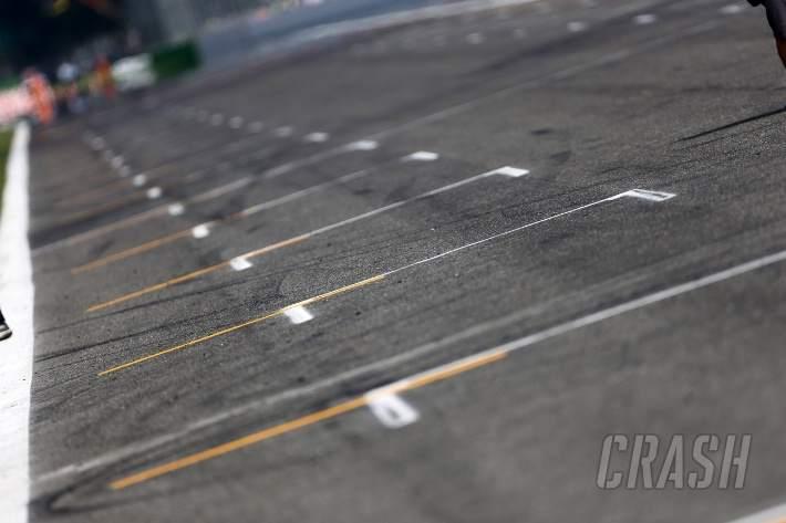 Silverstone BSB