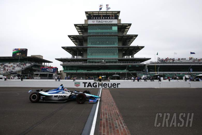IndyCar: IndyCar to switch to more powerful engines from 2021