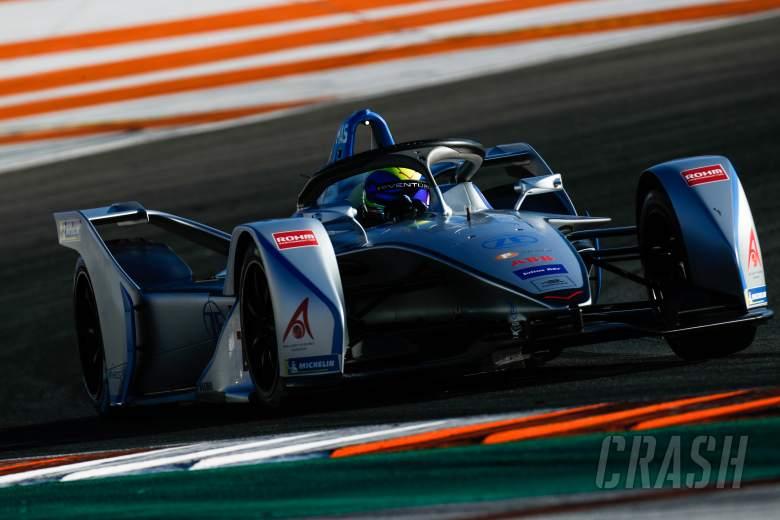 Formula E: Formula E expands Fanboost for 2018-19 season