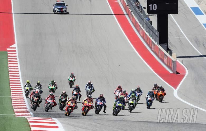 MotoGP: Grand Prix of the Americas - Why you should go...