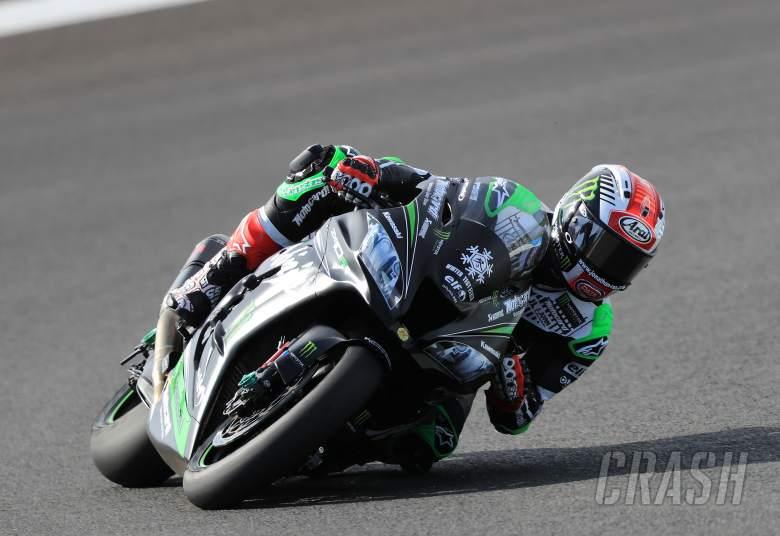 Moto Sports