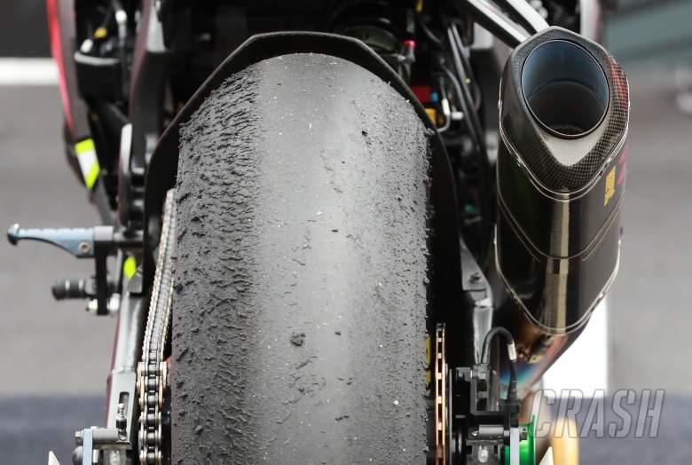 World Superbikes: World Superbike, Pirelli, Phillip Island,
