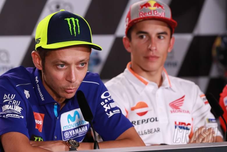 MotoGP: Valentino Rossi